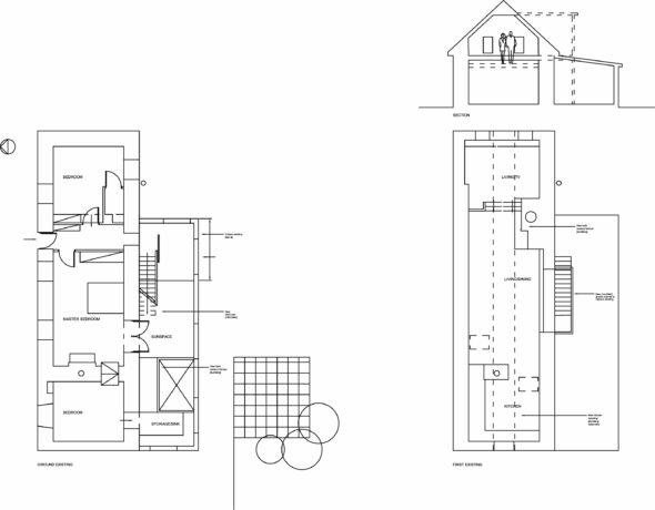C:UsersLisaDocumentsOffisLovejobBallycotton3 Model (1)